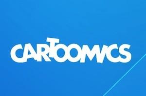 cartoomics-2020