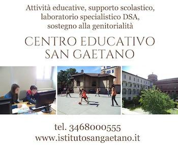 centro-educativo-san-gaetano