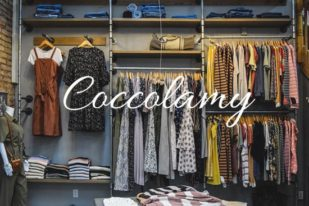 coccolamy shop online