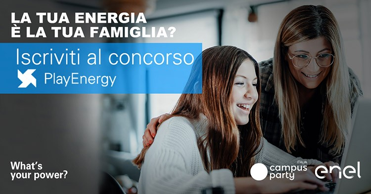concorso-playenergy-enel-2020