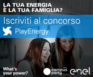 concorso-playenergy-enel