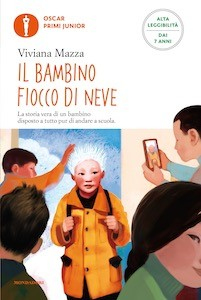 cover_il_bambino_fiocco_di_neve
