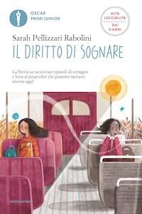 cover_il_diritto_di_sognare