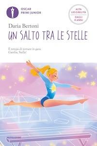 cover_un_salto_tra_le_stelle