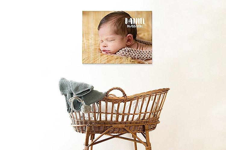 come decorare la cameretta dei bambini