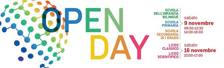 fondazione grossman open day