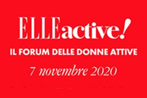 forum-elle-active