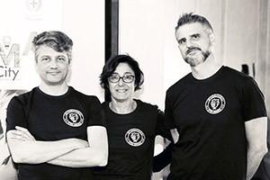 fondatori international stem awards