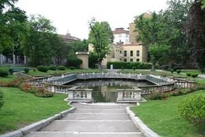 giardini-della-guastalla