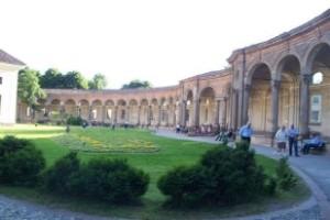 giardino-Rotonda-Besana