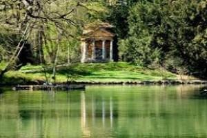 giardino-villa-reale-Belgiojoso