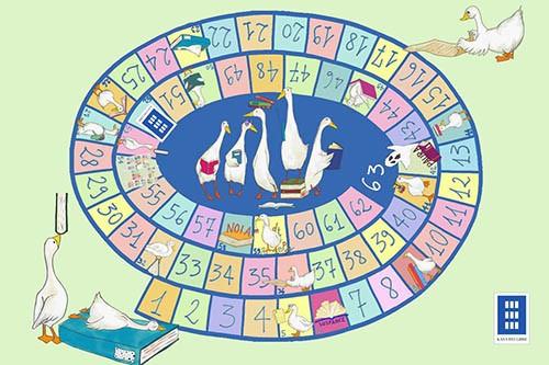 giochi-da-tavolo-da-scaricare-gratis