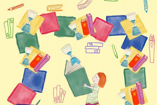 giochi-da-tavolo-kasa-dei-libri