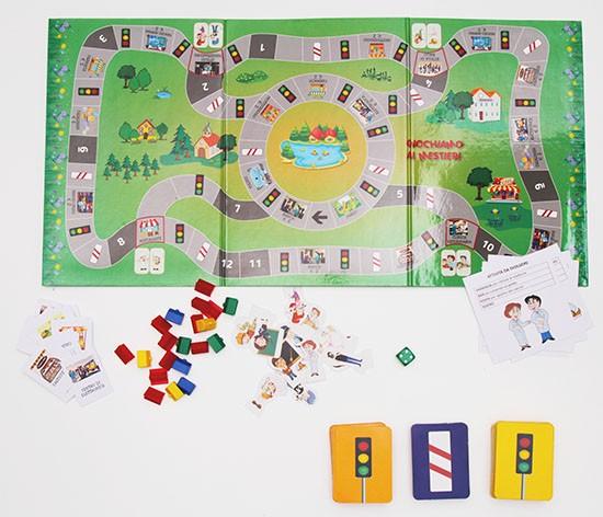 angela-zerbino-giochi-didattici-gam