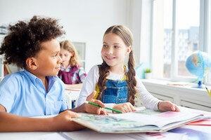 giudizi-pagelle-scuola-primaria