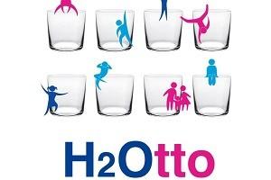 h2otto
