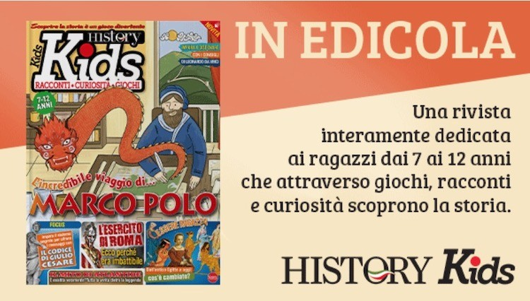 history-kids_rivista-educational