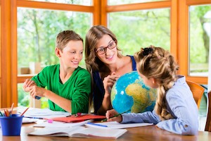 homeschooling-perché-no