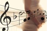 Il grembo armonico, percorso psicomusicale di accompagnamento alla nascita