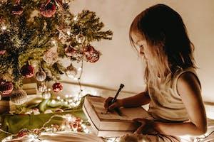 la-magia-del-natale-per-i-bambini