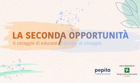 la-seconda-opportunità