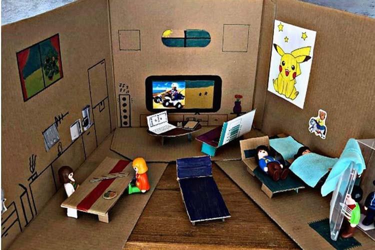Una-Casa-di-Idee-laboratorio-creativo