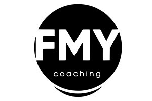 FMY coaching Paola Serri coach