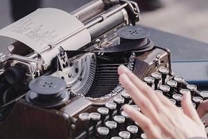 scrittrici