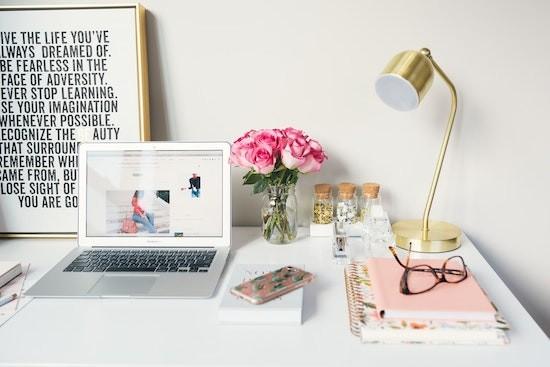 mamme blogger_aprire un blog
