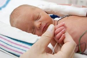 mamme-di-bambini-prematuri-e-tin