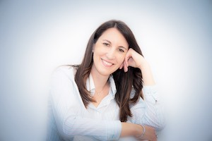 Manuela Bassetti