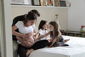 mente-in-gravidanza-pratica_metamorfica