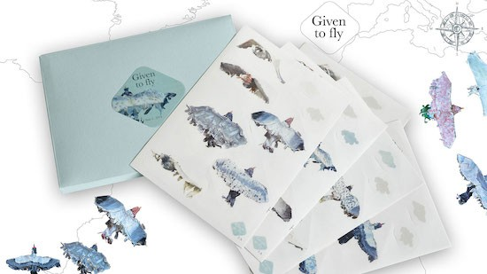 microbook-artworkshop