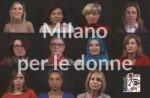 Milano per le donne