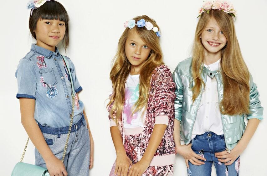 Moda-bambini-primavera-estate