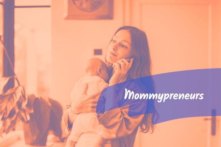 mommypreneurs milano