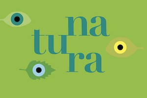 mostra-gioco-natura-muba