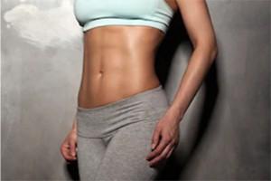 Pancia piatta allenamento e consigli fitness per mamme