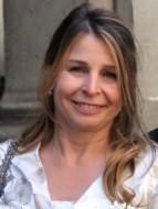 Paola Serri coach per mamme
