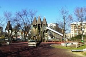 parco-Alessandrini