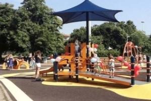 parco-Marinai-dItalia-Formentano