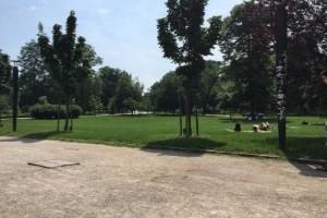 parco-alessandrina-ravizza