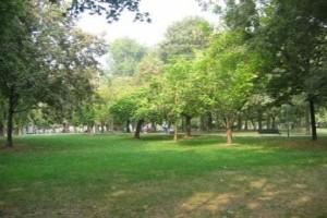 parco-dell-favole