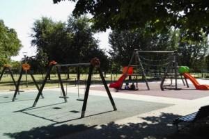 parco-di-cataldo