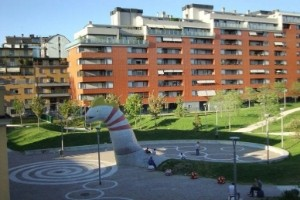 parco-ex motta-Giardino-Oreste-del-Buono