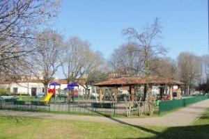 parco_di_Baggio