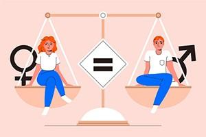 parità-di-genere-in-italia-2020