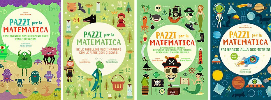 pazzi-per-la-matematica_libri