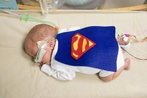 prematurità-e-leggende