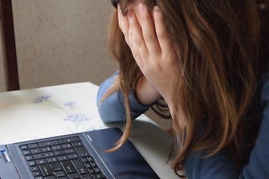 prevenzione-cyberbullismo